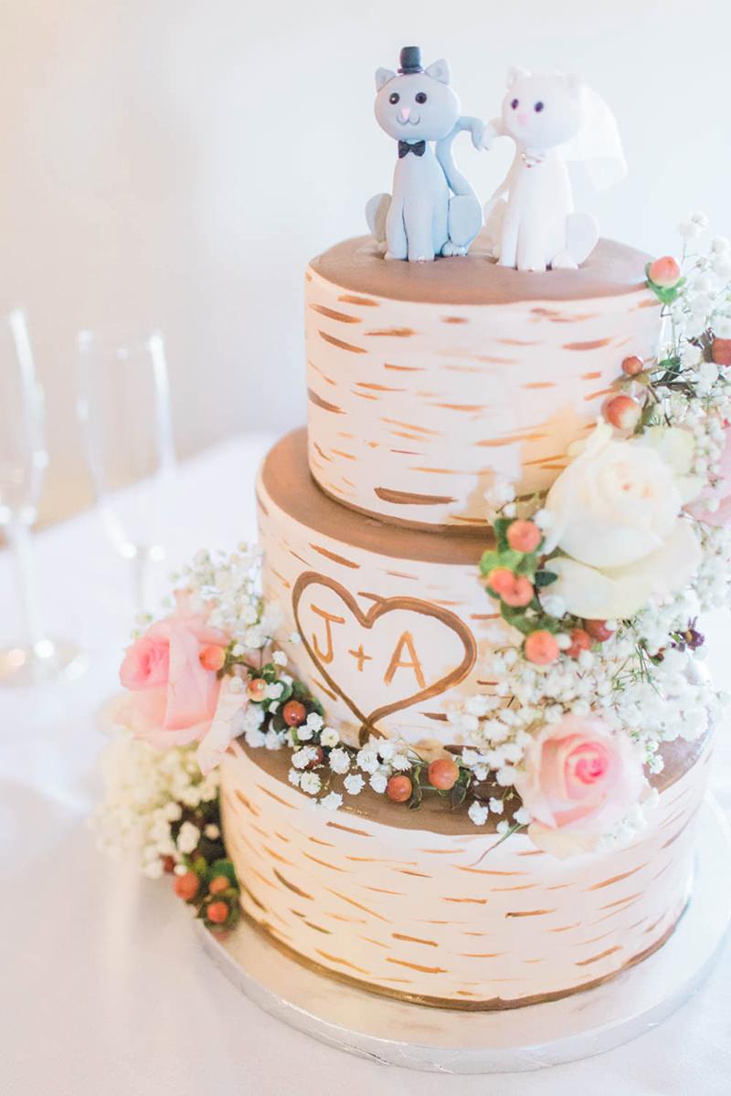 57-Noivinhos-topo-de-bolo-casamento