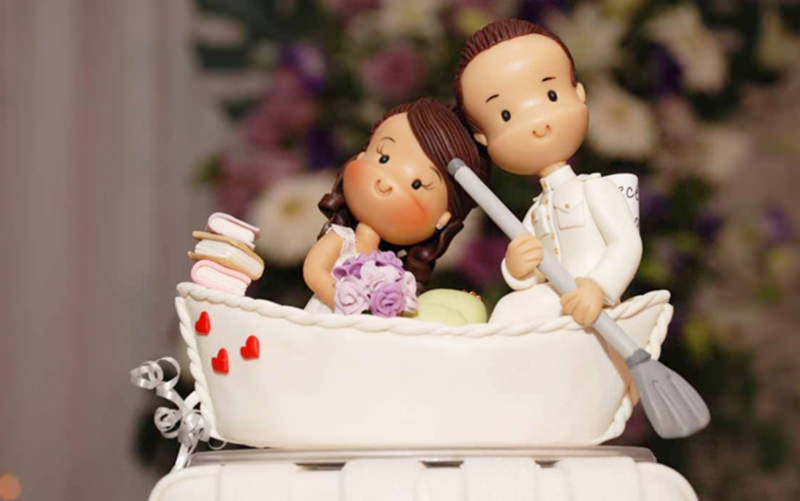 58-Noivinhos-topo-de-bolo-casamento