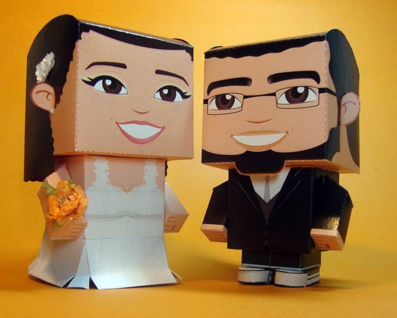 59-Noivinhos-topo-de-bolo-casamento