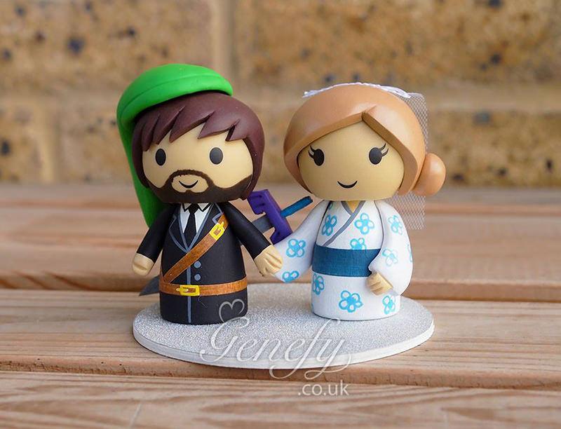 6-Noivinhos-topo-de-bolo-casamento
