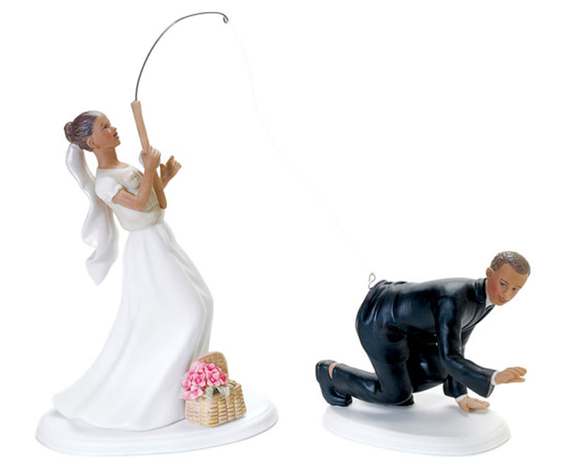 60-Noivinhos-topo-de-bolo-casamento