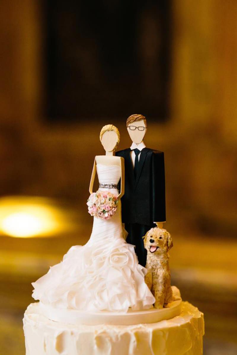 63-Noivinhos-topo-de-bolo-casamento
