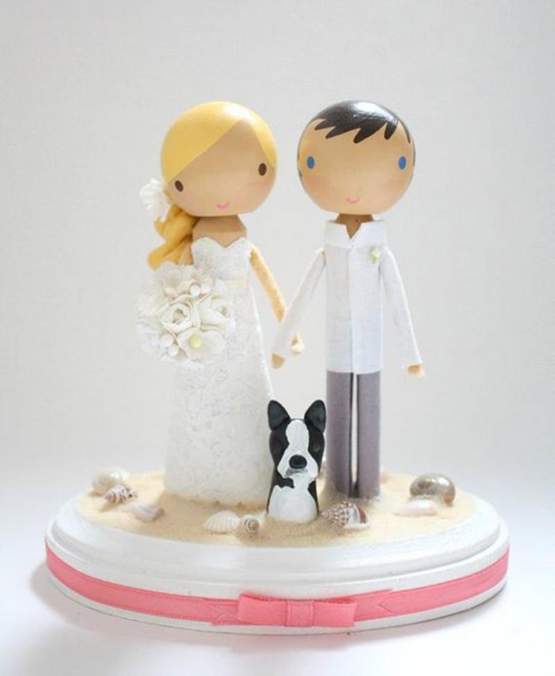 65-Noivinhos-topo-de-bolo-casamento