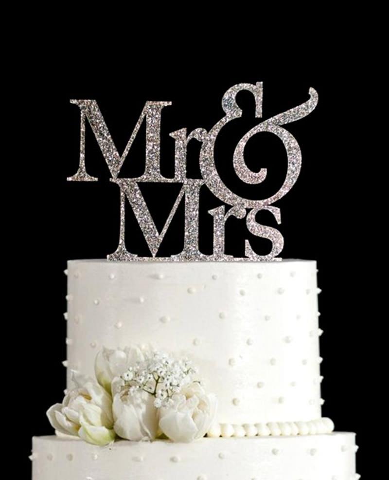 66-Noivinhos-topo-de-bolo-casamento