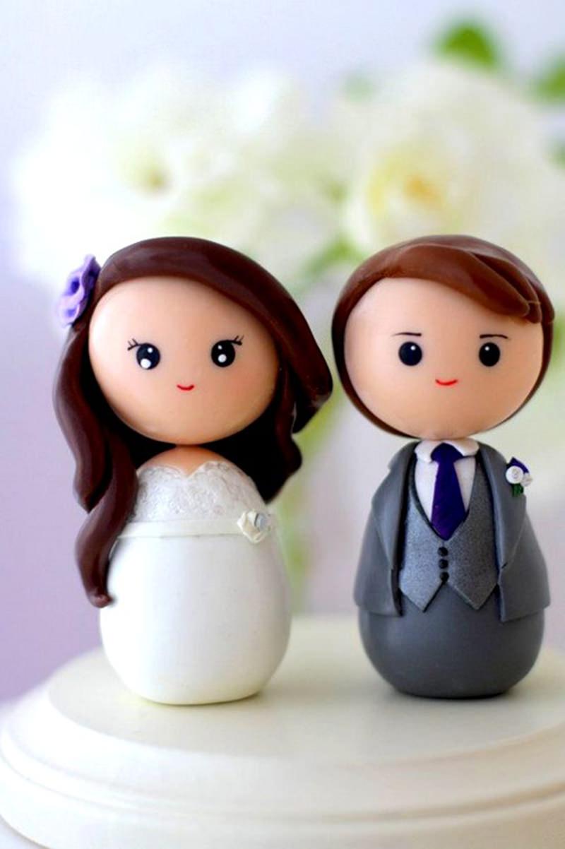 67-Noivinhos-topo-de-bolo-casamento