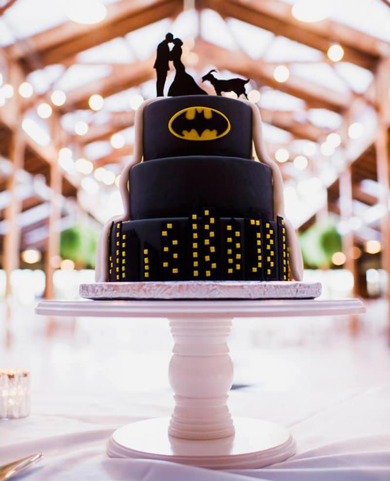 68-Noivinhos-topo-de-bolo-casamento