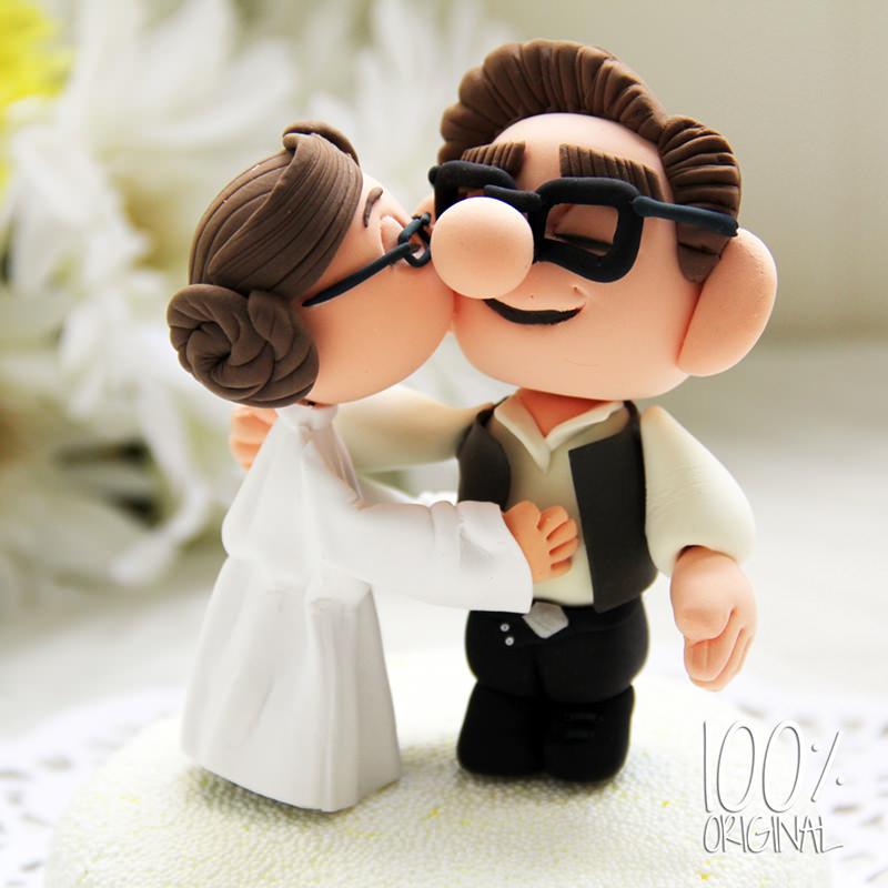 69-Noivinhos-topo-de-bolo-casamento
