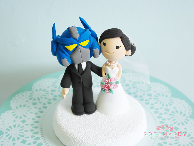 70-Noivinhos-topo-de-bolo-casamento