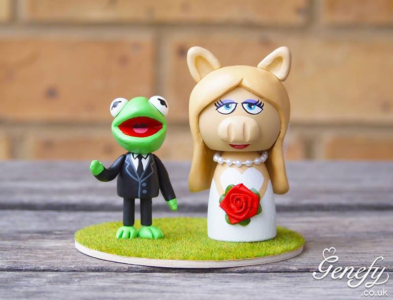 8-Noivinhos-topo-de-bolo-casamento