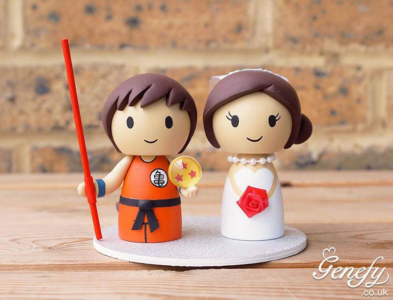 9-Noivinhos-topo-de-bolo-casamento