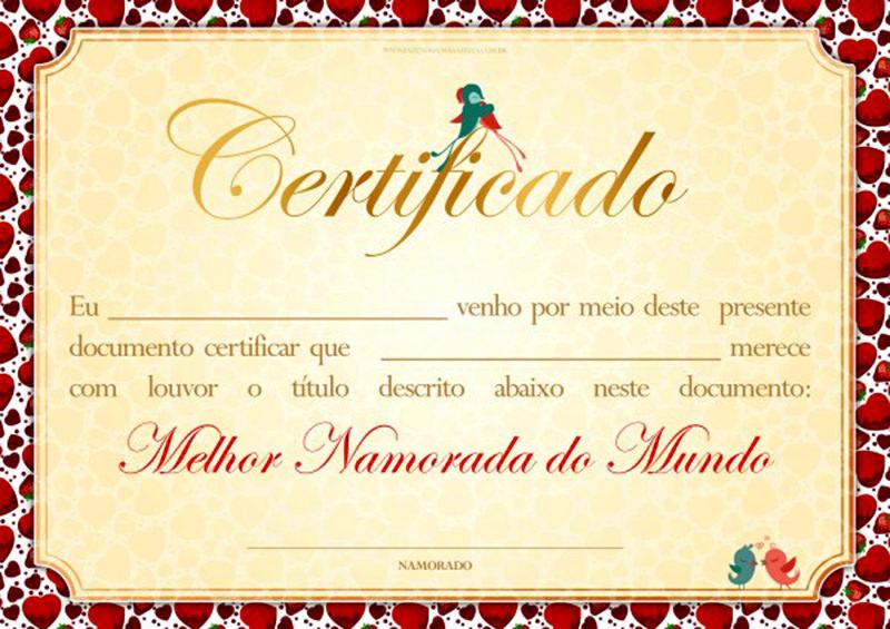 Certificado-Dia-dos-Namorados-melhor-namorada