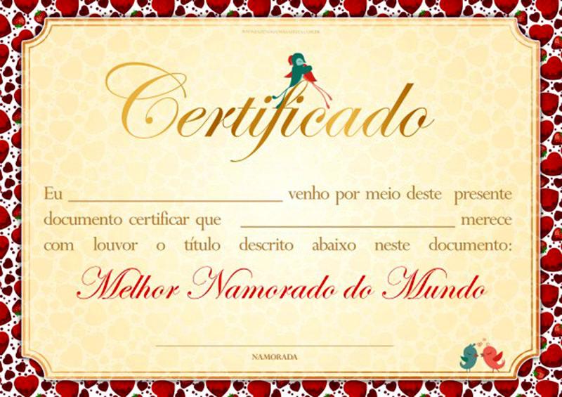 Certificado-Dia-dos-Namorados-melhor-namorado