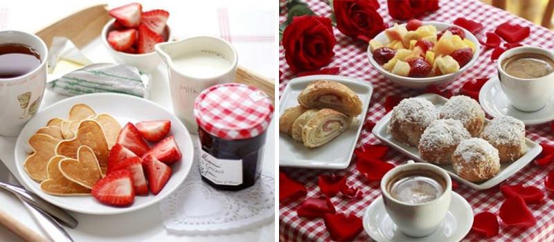 cafe-da-manha-dia-dos-namorados-panqueca-geleia-frutas