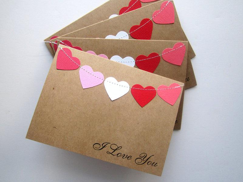 cartao-dia-dos-namorados-coracao-papel-criativo