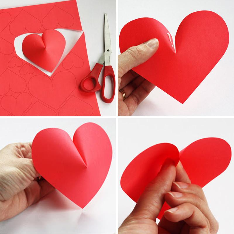 coração-de-papel-tutorial