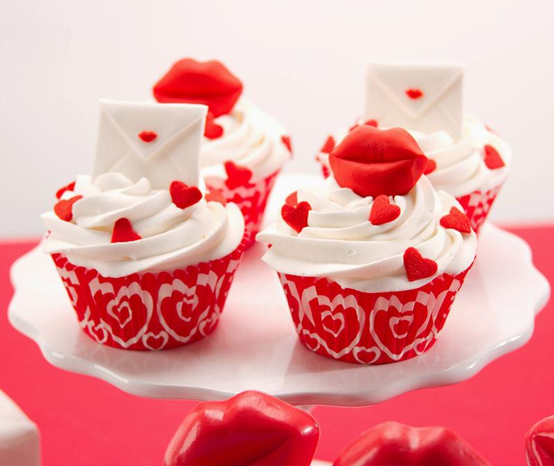 cupcake-dia-dos-namorados-presente-doce