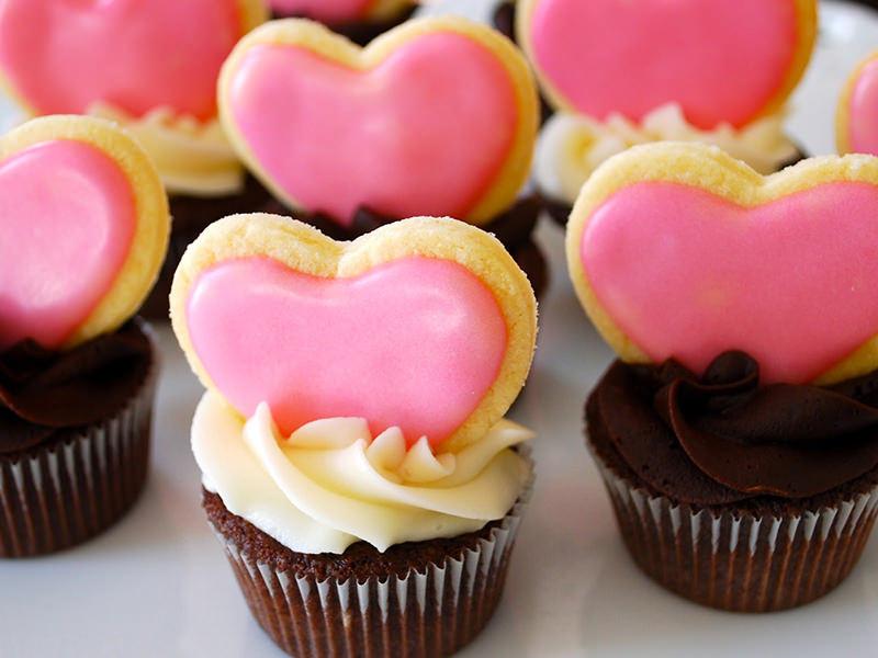 cupcake-doce-amor-namorado-namorada-dia-dos-namorados