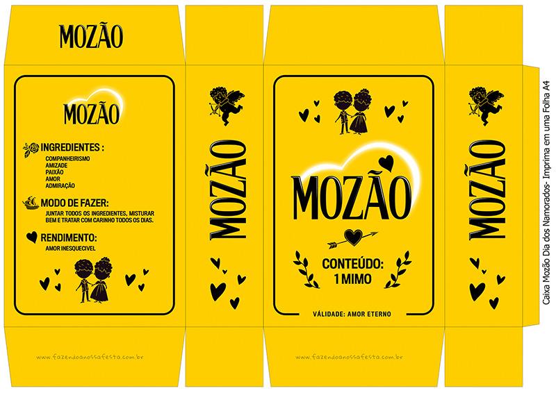 dia-dos-namorados-diy-caixa-Mozao-Amarelo