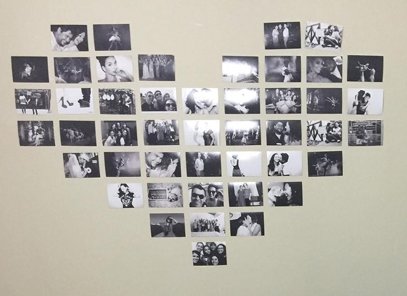 fotos-amor-dia-dos-namorados-decoração