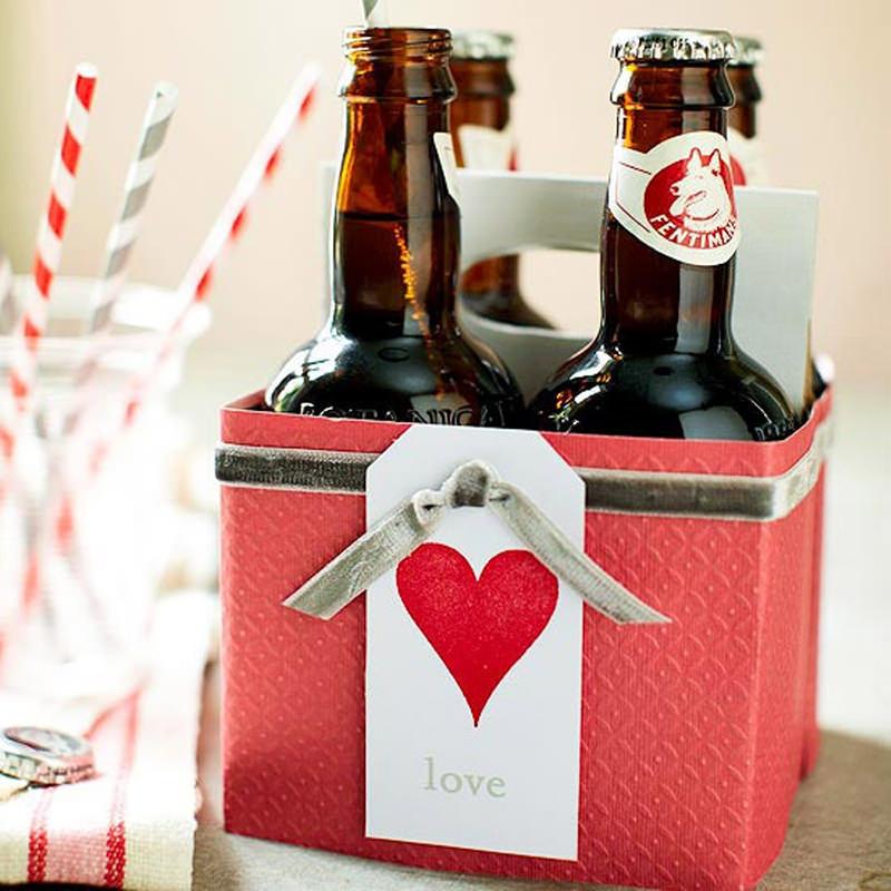 garrafas-personalizadas-dia-dos-namorados-diy