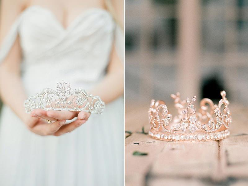 01-tiara-coroa-diadema-noiva-casamento
