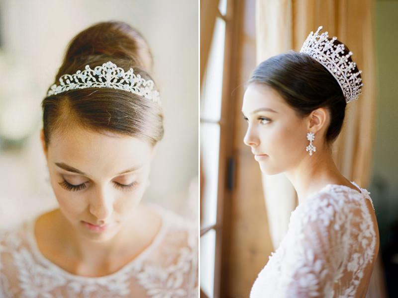 02-tiara-noiva-coroa