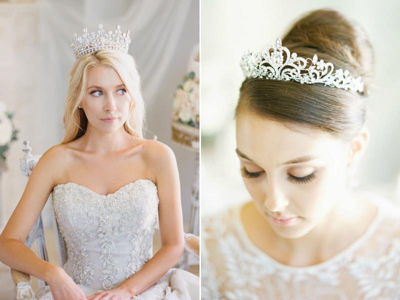 03-tiara-acessorios-noiva-casamento