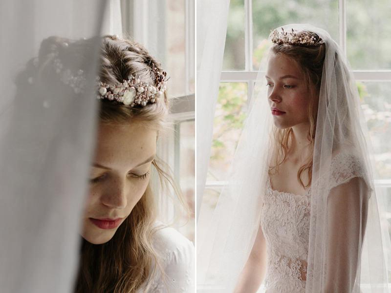 04-tiara-noiva-veu-casamento