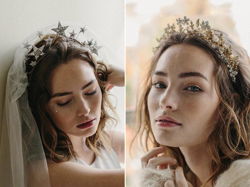 05-casamento-acessorio-cabelo-noiva-tiara-coroa