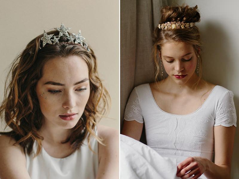 06-tiara-coroa-acessorio-penteado-noiva