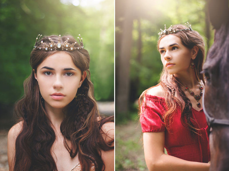 07-casamento-noiva-princesa-tiara-coroa-penteado