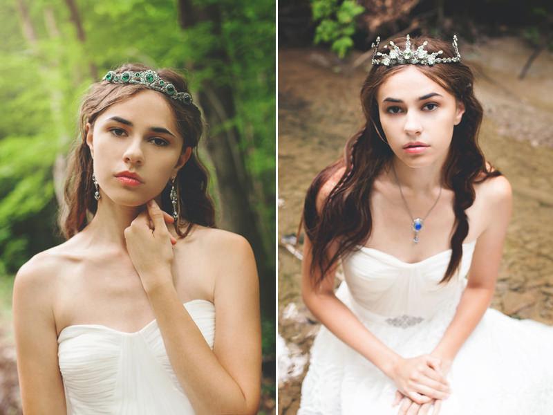 08-noiva-casamento-penteado-coroa-acessorio-cabelo
