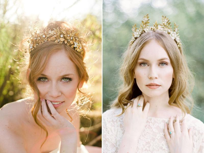 11-arranjo-de-cabelo-noiva-penteado-tiara