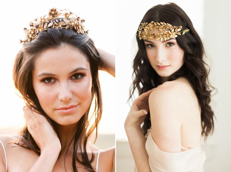 12-coroa-tiara-penteado-noiva-casamento