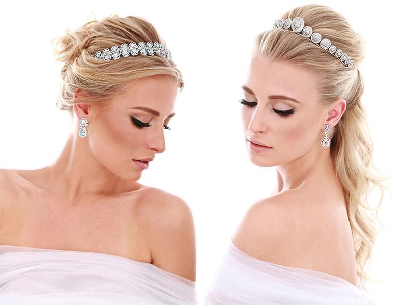 14-acessorio-noiva-cabelo-coroa-tiara