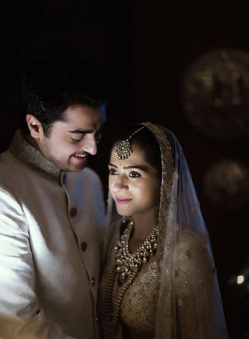 Vanraj-Kresha-casamento