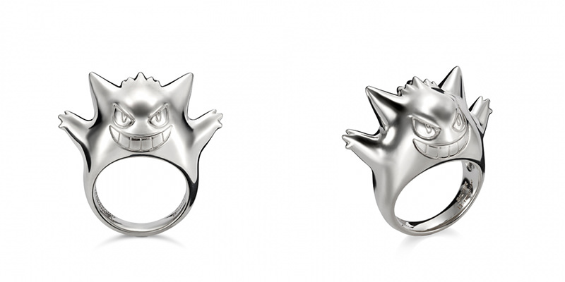 anel-gengar-compromisso-casamento-noivado-tematico-pokemon