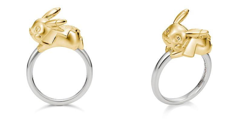 anel-joia-pokemon-pikachu-casamento-tematico-pokemon