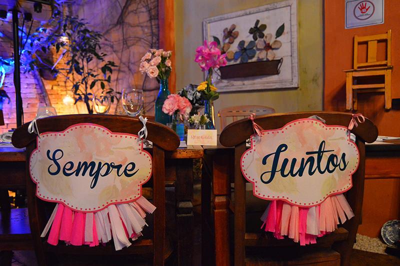 cadeira-dos-noivos-sempre-juntos-casamento