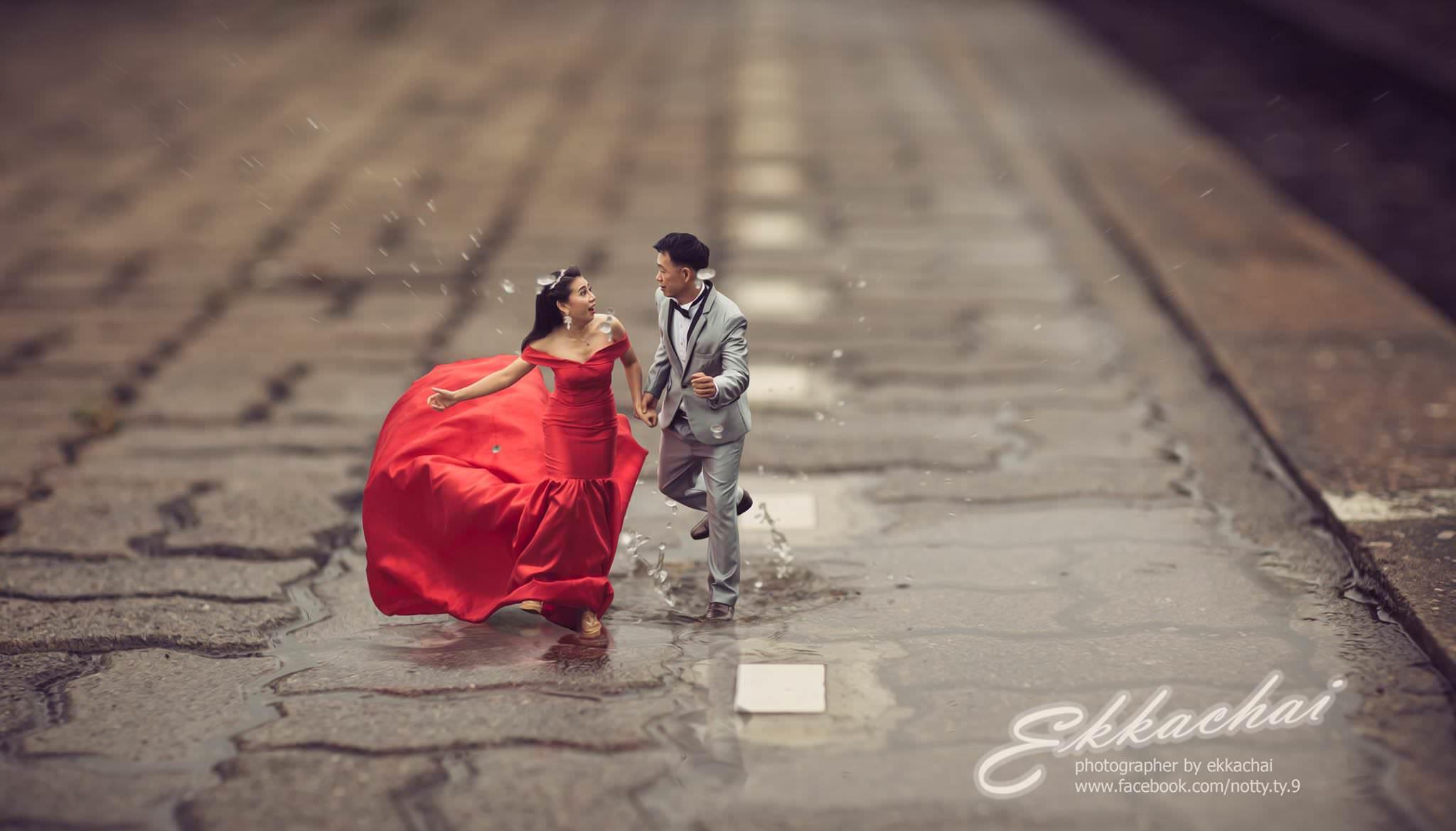casal-ensaio-foto-pre-wedding-mini-noivo-noiva