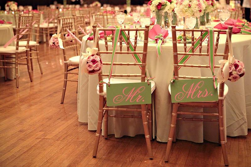 casamento-placa-cadeiras