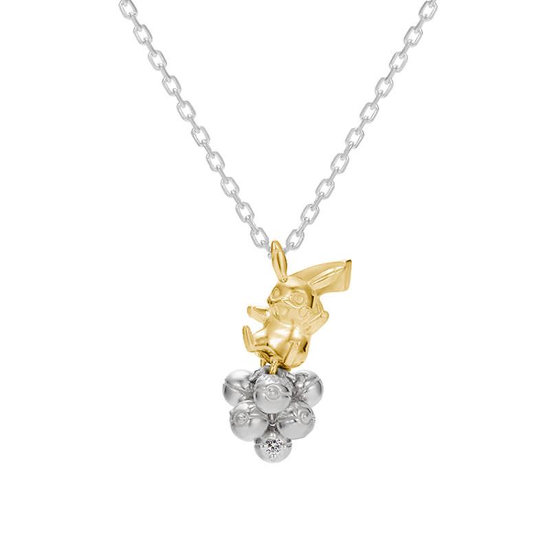 colar-joia-presente-tematico-pokemon-pikachu-namorada