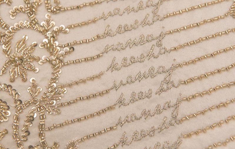detalhe-bordado-nome-dos-noivos-casamento-traje-tradicional