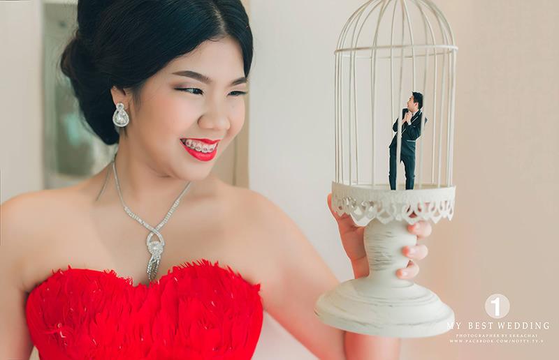 ensaio-pre-casamento-noiva-noivo-gaiola