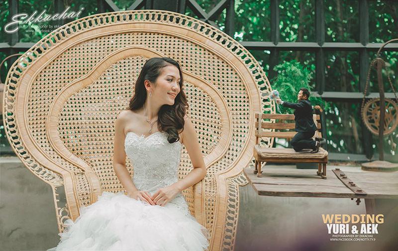 foto-casamento-noiva-miniatura-noivo-flores