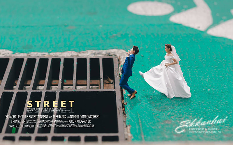 foto-divertida-casamento-noiva-noivo-mini