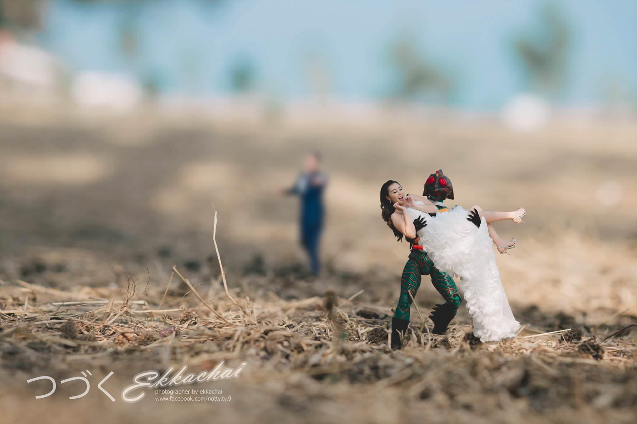 fotos-casamento-mini-noiva-noivo