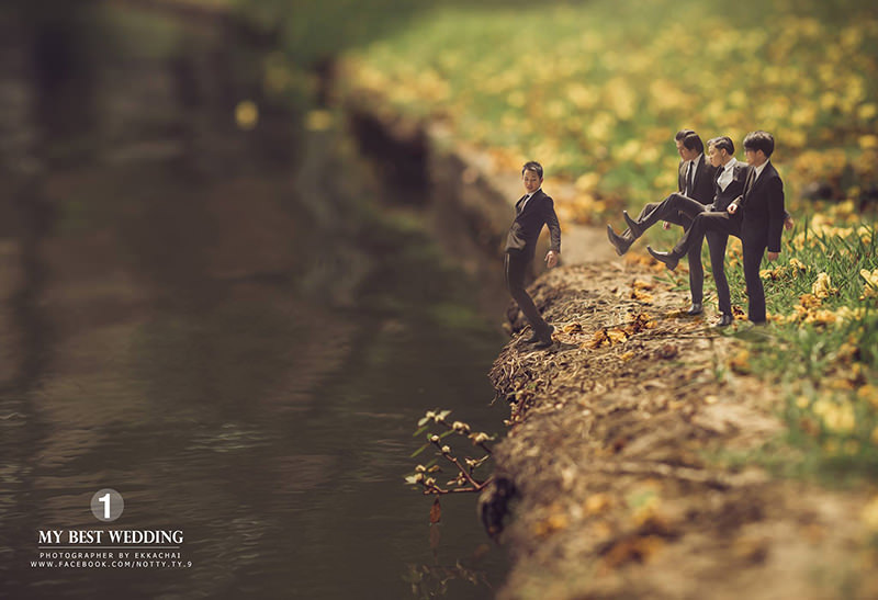 fotos-casamento-mini-padrinhos-noivo