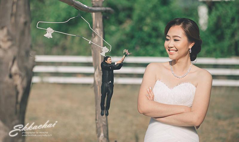 fotos-casamento-noiva-noivo-no-cabide