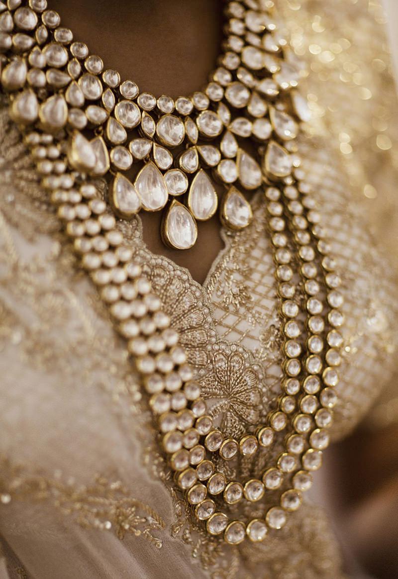 joias-casamento-traje-tradicional-indiano